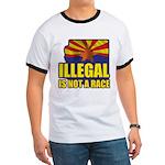 Illegal Ringer T