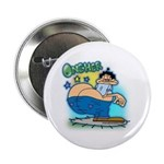"""GrisDismation's Ongher 2.25"""" Button"""
