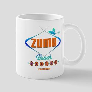 RETRO ZUMA Mug