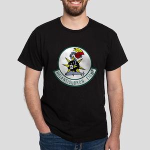 HS-8 Dark T-Shirt