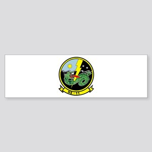 HS-11 Sticker (Bumper 10 pk)