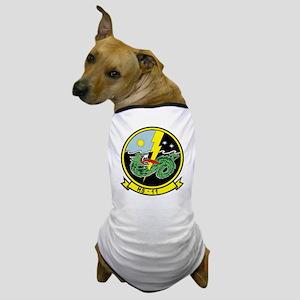 HS-11 Dog T-Shirt