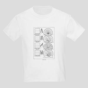 The Fan Kids T-Shirt