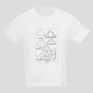 The Bishop Kids T-Shirt