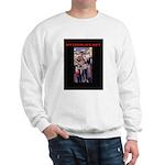 MyTeenLife.Net Sweatshirt