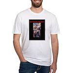 MyTeenLife.Net T-Shirt