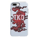 TKD Dragon iPhone 7 Plus Tough Case