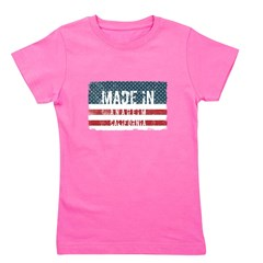 Made in Anaheim, California T-Shirt
