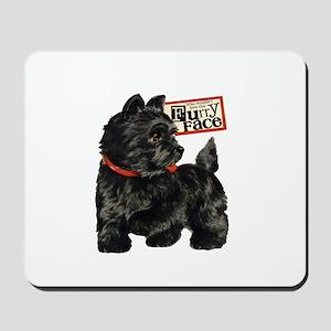 Terrier Mousepad