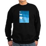 Waves - Sweatshirt (dark)