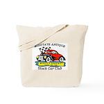 MASCC Tote Bag