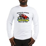 MASCC Long Sleeve T-Shirt