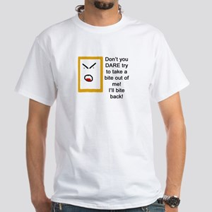 AngreePopTart T-Shirt