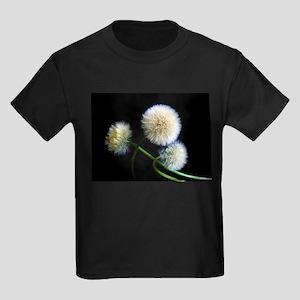 Make a Wish Kids Dark T-Shirt