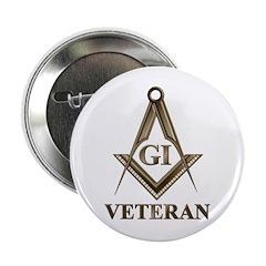 "G. I. Veterans 2.25"" Button"
