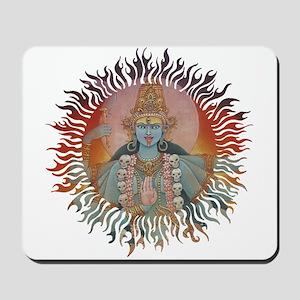 Kali Mousepad