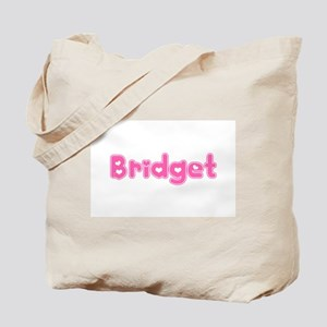 """Bridget"" Tote Bag"