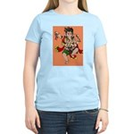 Ganesha Women's Light T-Shirt