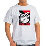 Animal Farm Light T-Shirt