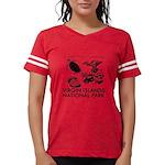 Virgin Islands National Park T-Shirt