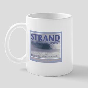Strand Mug