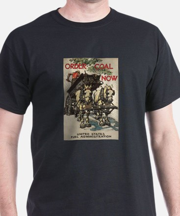 Cute I survived the end of the world T-Shirt