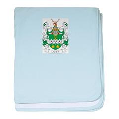 Duff Baby Blanket 115955431