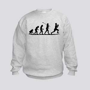 Australian Football Kids Sweatshirt