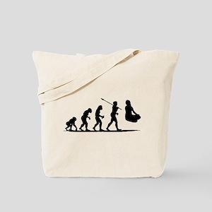 Siddha Tote Bag