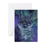 Star Fox Greeting Cards (Pk of 20)