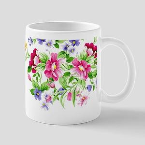 Fearfully and wonderfully made Mugs