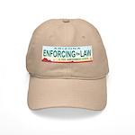 AZ Law Cap