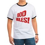 God Rules! Ringer T