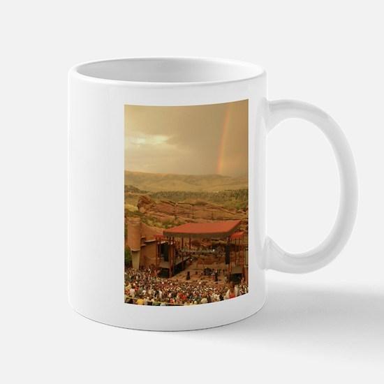redrocksrainbow Mugs
