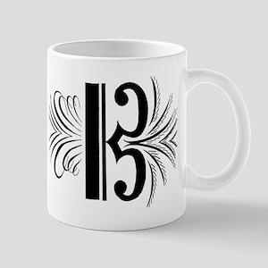 SCAN0063 Mugs