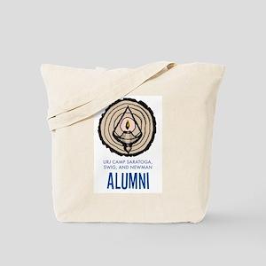Alumni Tote Bag