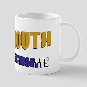 Innsmouth Mug