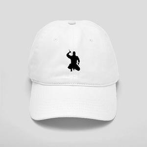 b518c838f8e Hash Tag Hash Tag Hats - CafePress