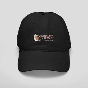Wellfleet Oysters Black Cap