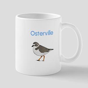 Osterville Mug