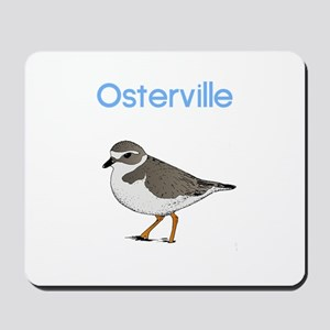 Osterville Mousepad