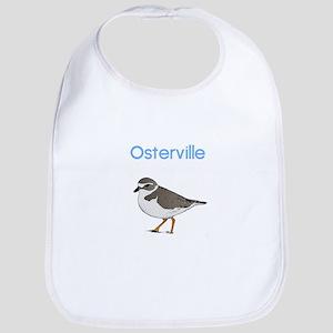 Osterville Bib