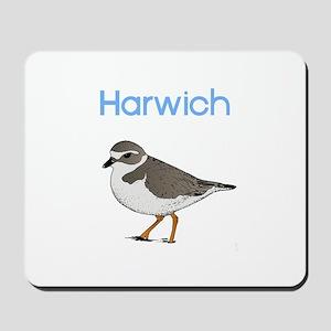 Harwich Mousepad
