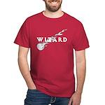 Wizard Tee