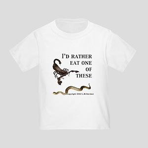 teen1 T-Shirt