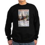 Buy US Government Bonds Sweatshirt (dark)