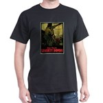 Buy More Liberty Bonds Dark T-Shirt