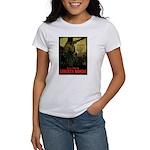 Buy More Liberty Bonds Women's T-Shirt