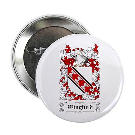 Wingfield Button