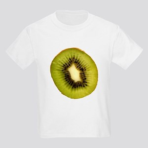 Kiwi Kids T-Shirt